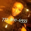772-800-6355 Escort in The US Thumbnail