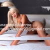 719-749-6106 Escort in The US Thumbnail